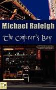 The Conjurer's Boy