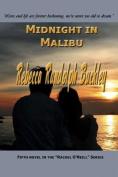 Midnight in Malibu