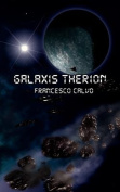 Galaxis Therion