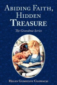 Abiding Faith, Hidden Treasure