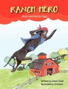 Ranch Hero
