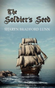 The Soldier's Seed