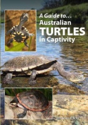 Australian Turtles In Captivity