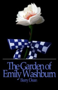 The Garden of Emily Washburn