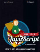 Jump Start JavaScript