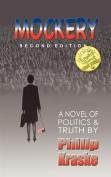 Mockery (Second Edition)