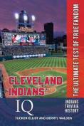Cleveland Indians IQ