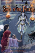 Shade of the Fallen