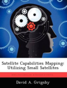 Satellite Capabilities Mapping