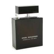 Angel Schlesser Essential Eau De Toilette Spray, 100ml/3.3oz