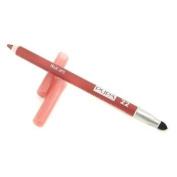 Pupa True Lips Lip Liner Smudger Pencil # 22 - 1.2g/0ml