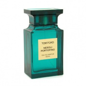 Private Blend Neroli Portofino Eau De Parfum Spray (Limited), 100ml/3.4oz