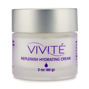 Replenish Hydrating Cream, 60g/60ml