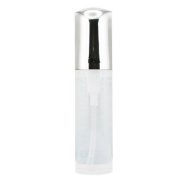 The Time Reset Micro Mist, 50ml/1.7oz