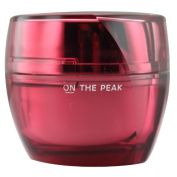 On The Peak Cream, 50g/50ml