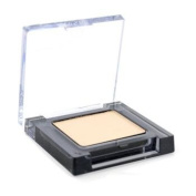 Face Colour - #BE02 (Light Beige), 1.8g/0ml
