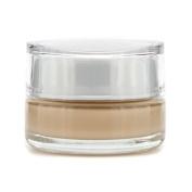 Ipsa Pure Protect Cream Foundation SPF15 - #101 (Slightly Light Colour In Ochre Tone) - 25g25ml