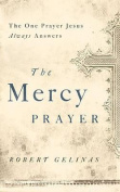 The Mercy Prayer