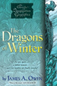 The Dragons of Winter (Chronicles of the Imaginarium Geographica