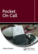Pocket on Call (Pocket Series)