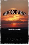 Why God Why?
