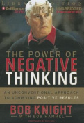 The Power of Negative Thinking [Audio]