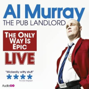 Al Murray [Audio]