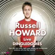 Russell Howard: Dingledodies [Audio]