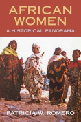 Women in African History