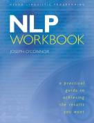 The NLP Workbook