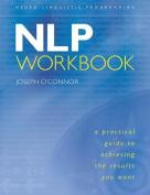 The NLP Workbook
