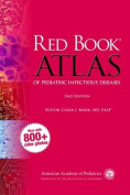 Red Book Atlas of Pediatric Infectious Diseases