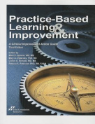 Practice-based Learning and Improvement