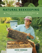 Natural Beekeeping, 2nd Edition