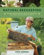 Natural Beekeeping, 2nd Edition