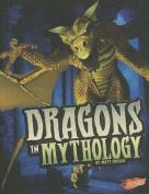 Dragons in Mythology (Blazers