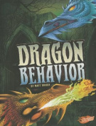 Dragon Behavior (Blazers