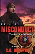 Code of Misconduct