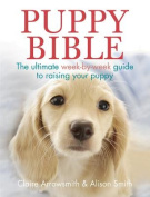 The Puppy Bible