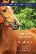 Sundancer (Saddle Creek Books)