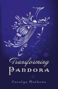 Transforming Pandora