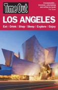 Time Out Los Angeles City Guide