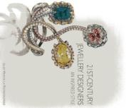 21st Century Jewellery Designers