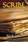 Scribe - The Story of the Only Female Pope