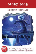 Moby Dick (Real Reads)