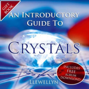 An Introductory Guide To Crystals