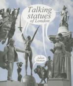 Talking Statues of London