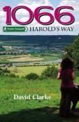 1066 Harold's Way