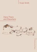 Here, There and Elsewhere