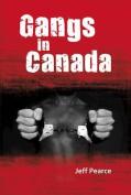 Gangs of Canada
